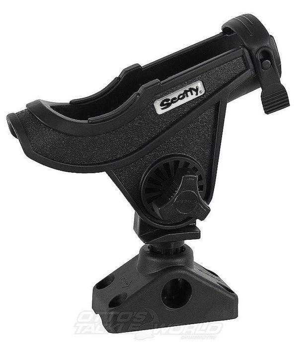 SCOTTY SPINNING / BAIT CASTER ROD HOLDER