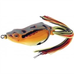 RIVER2SEA BULLY WA FROG LURES