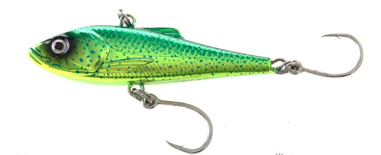 RIVER2SEA KILLERVIBE 160 LURES