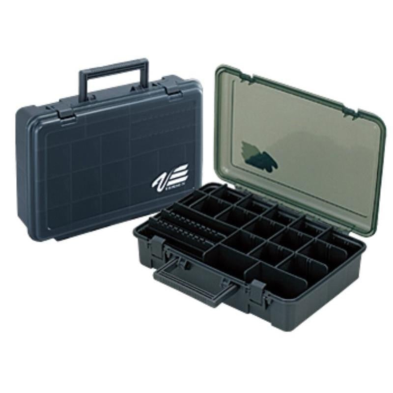 MEIHO VS-3055 TACKLE BOX
