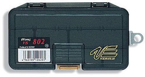 MEIHO VS-802 5INCH TACKLE BOX