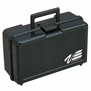 MEIHO VS-7010 TACKLE BOX