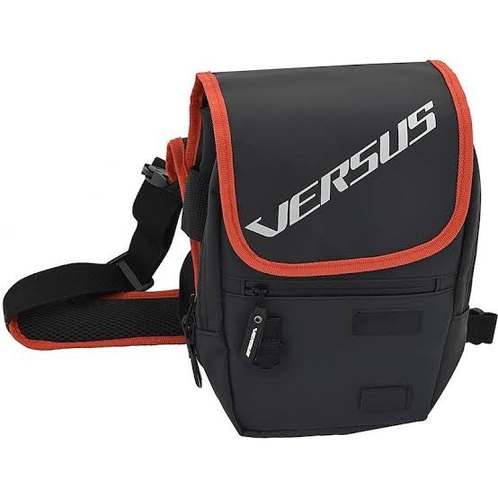 VERSUS 2WAY FISHING BAG