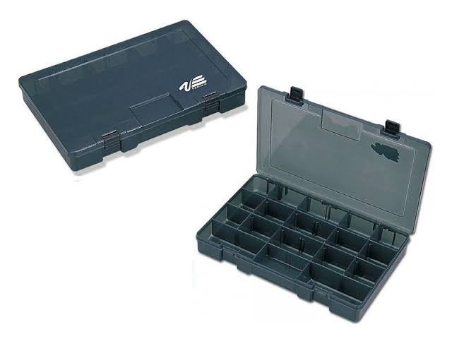 MEIHO VS-3040 TACKLE BOX