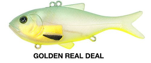 WESTIN BONY THE BREAM SINKING LURE