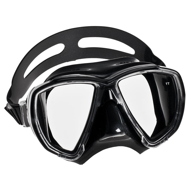 CRESSI SUB BIG EYE MASK