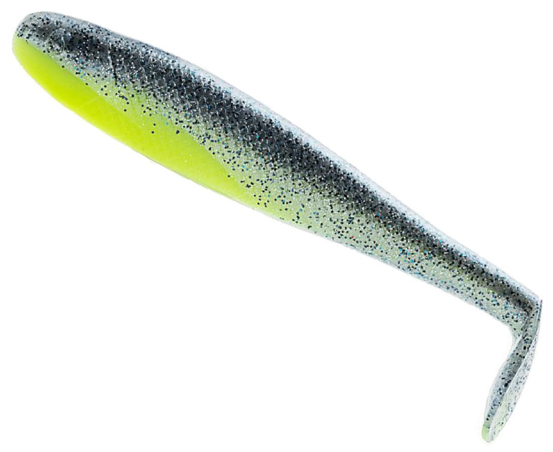 ZMAN SWIMMERZ LURES