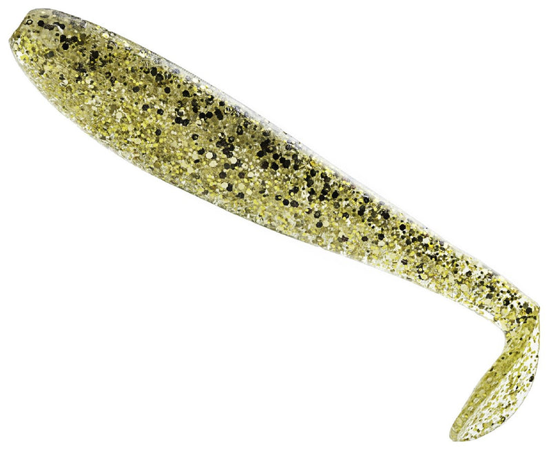 ZMAN SWIMMERZ LURE