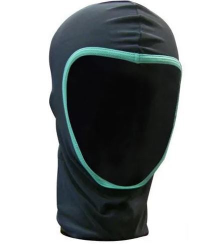 ADRENALINE ADULT STINGER PROTECTION LYCRA HOOD