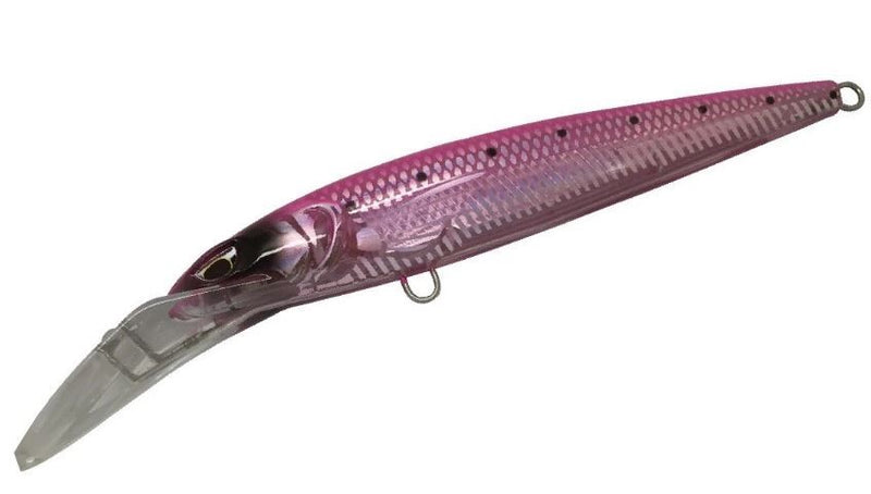 RIVER2SEA TURBO 160 LURES