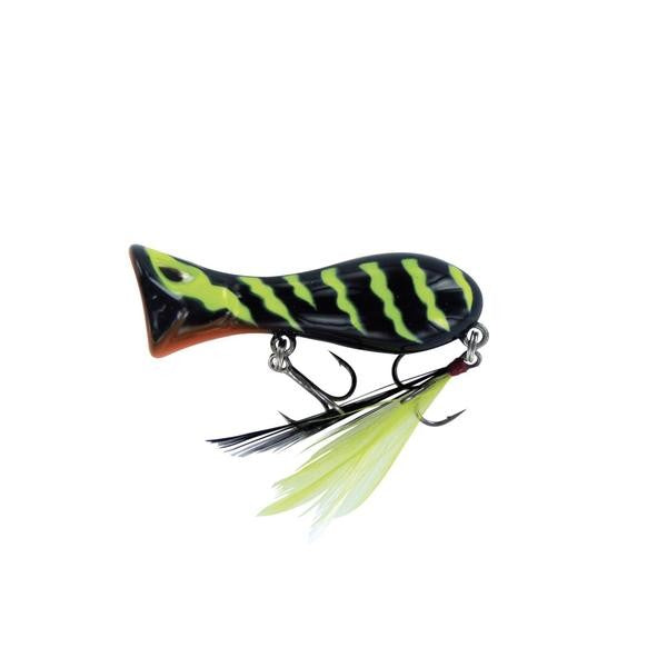 FISH CANDY BABYBELL POPPER LURES