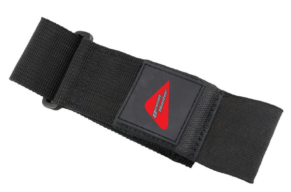 OCEAN HUNTER KNIFE ARM STRAP