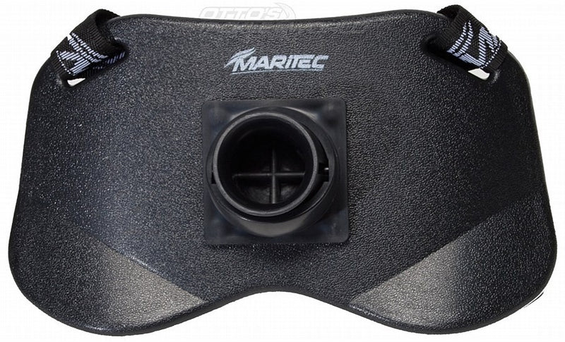 MARITEC TS-A4 ROD BELT