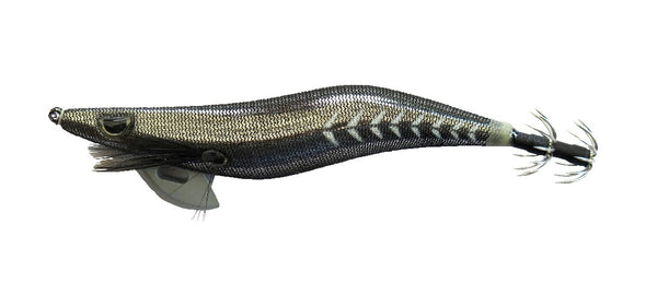 ODORI SQUID JIG LURES