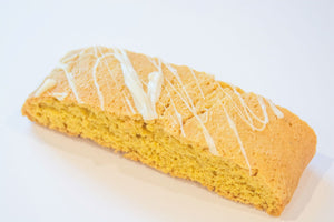 Pumpkin cookie, fall, autumn desserts, gluten-free pumpkin, is pumpkin gluten free, best gluten free fall dessert