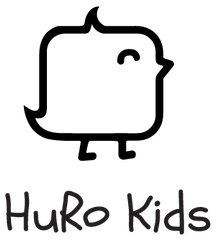 Huro Kids Clothing