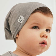 Slouchy Beanie - HuRo Kids Clothing
