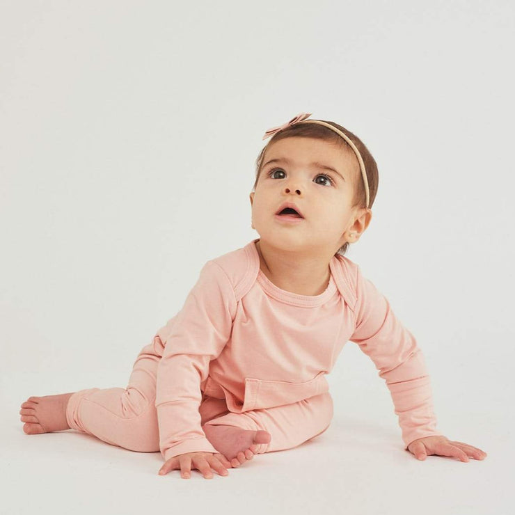 The Perfect Onesies - HuRo Kids Clothing