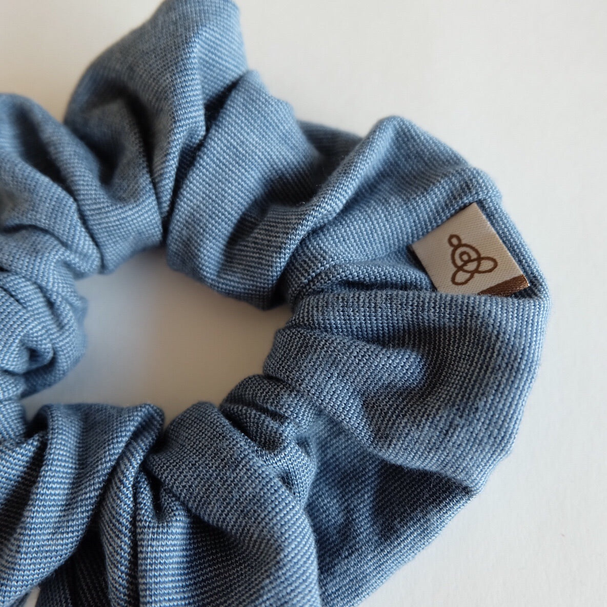 2 Pack Uplift Scrunchie