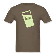 Load image into Gallery viewer, Gaelic Pint Glass Tee