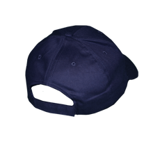Load image into Gallery viewer, Gaelic Storm Hat
