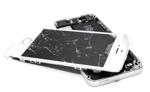 iPhone 7 Plus Screen Repair Only $89 Mobile Service