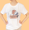 """BEARS IN A BOX"" SHIRT"