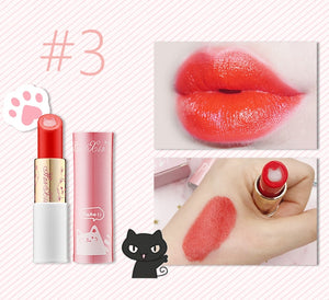 """KITTY"" LIPSTICKS"