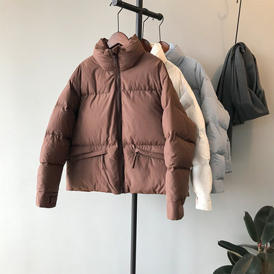 """NEUTRAL"" JACKETS"