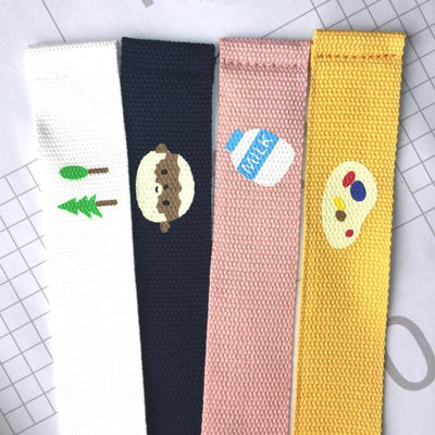 """HOUSEHOLD"" BELTS"