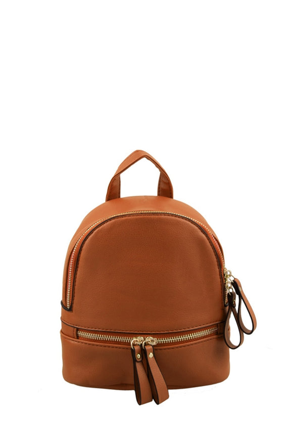 Envy Mini Backpack