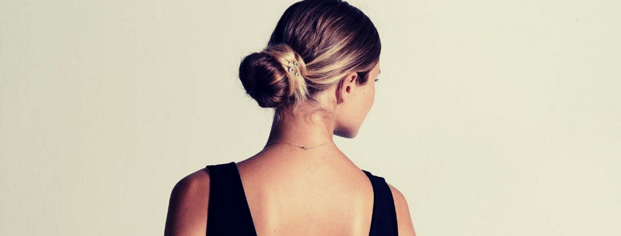 killer hairstyles for tangueras