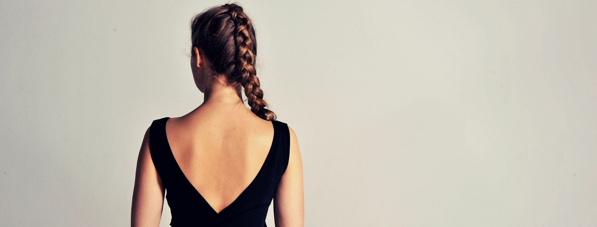 killer hairstyles for tango dancers