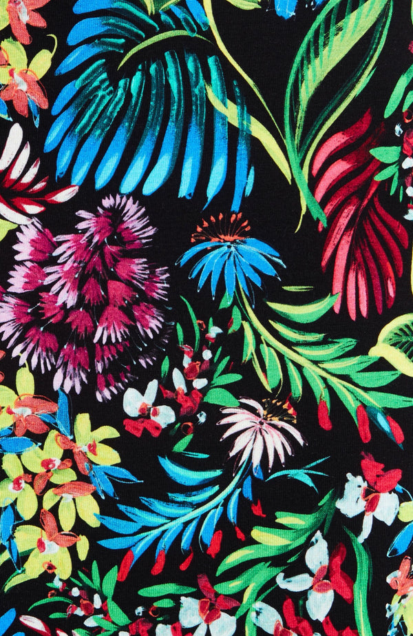 exotic print by coleccion berlin