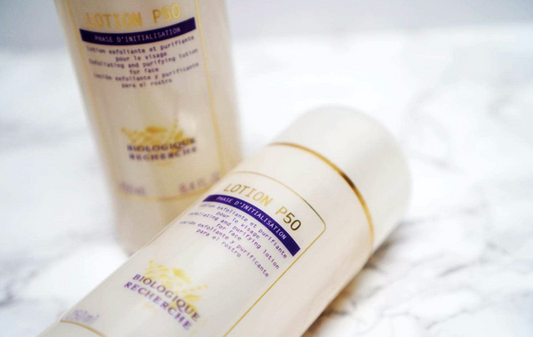 Which Biologique Recherche P50 Lotion is Best for You?