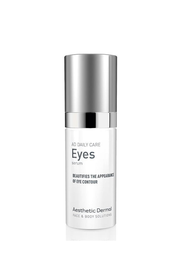 AD Daily Care Eyes Serum