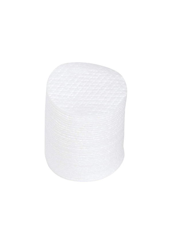Complete Pro Cotton Round Pads