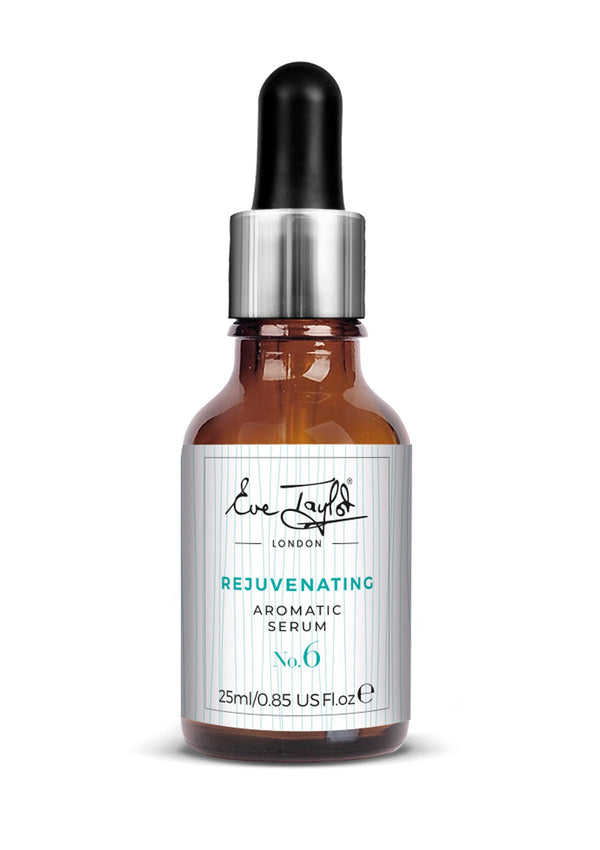 Rejuvenating Serum (No. 6)