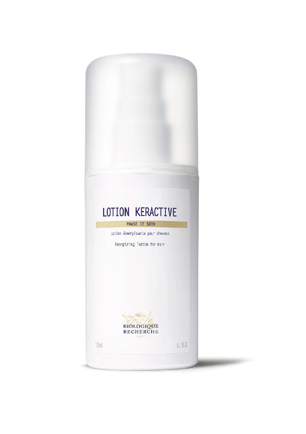 Lotion Keractive