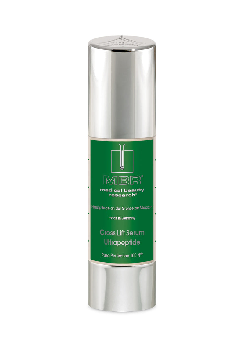 Cross Lift Serum Ultrapeptid