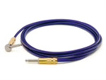 Oyaide NEO GS5 LS Bass Guitar Cable