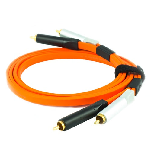 Oyaide NEO d+ Class A RCA Cable