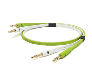 "OPEN BOX - NEO d+ Class B TRS Cable (1/4 to 1/4"" TRS)"