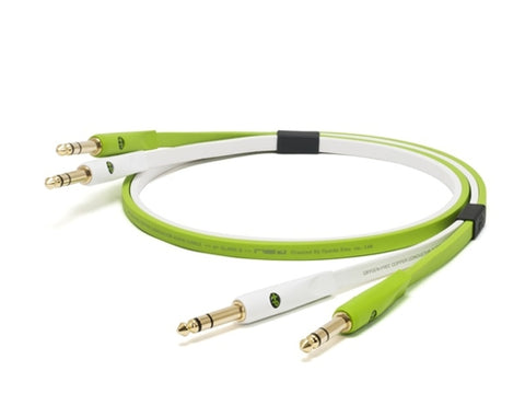 "NEO d+ Class B TRS Cable (1/4 to 1/4"" TRS)"