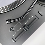 Technics SL-1200MK7 Direct Drive Turntable
