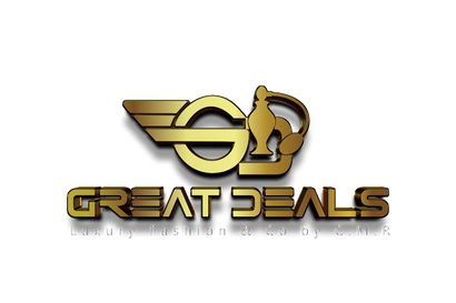 GreatDeals - Fashion