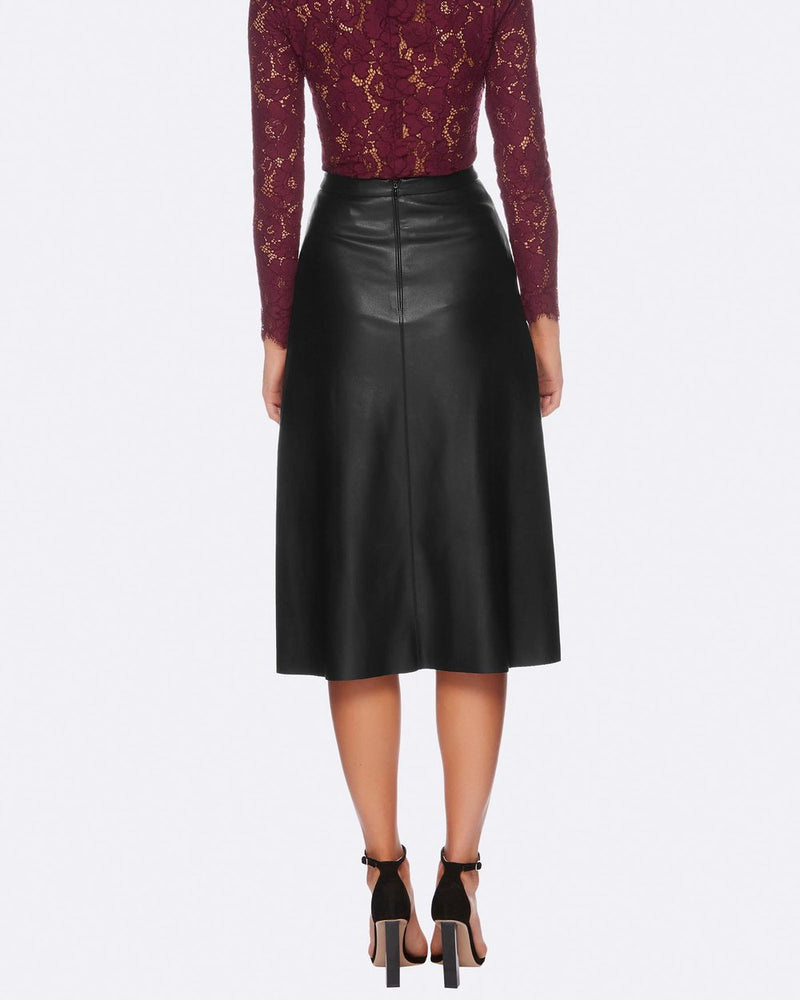 Rafferty Skirt