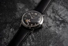 Load image into Gallery viewer, EONIQ Classic Straps -- Onyx Black