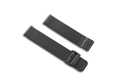 EONIQ Mesh Band -- Whisky Black