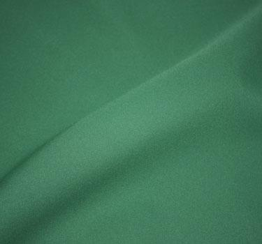 Regal Teal 4' Tabledrape Poly Solid Linen 90